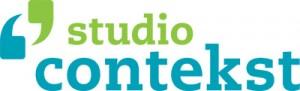 Studio Contekst Webteksten Amersfoort
